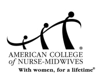 American College of Nurse-Midwives promo codes