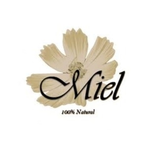 Miel Duluth promo codes