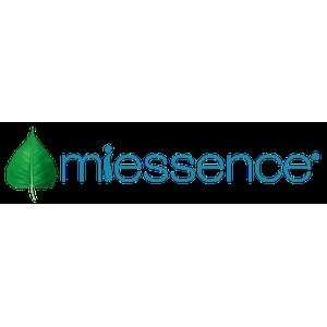 Miessence promo codes