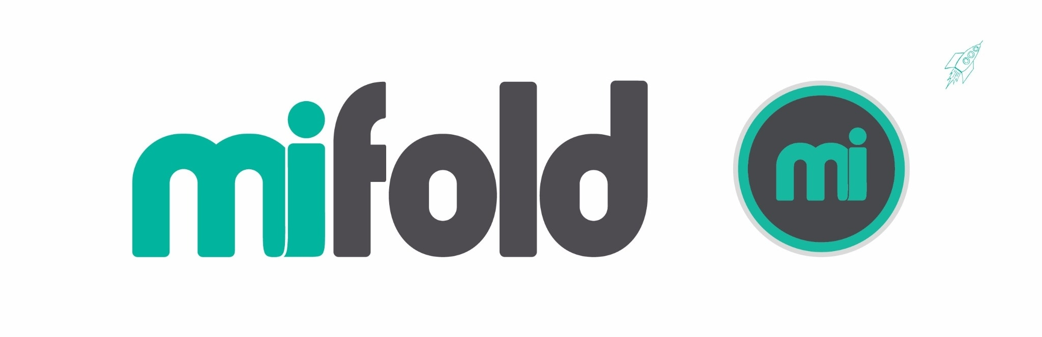 Mifold promo codes
