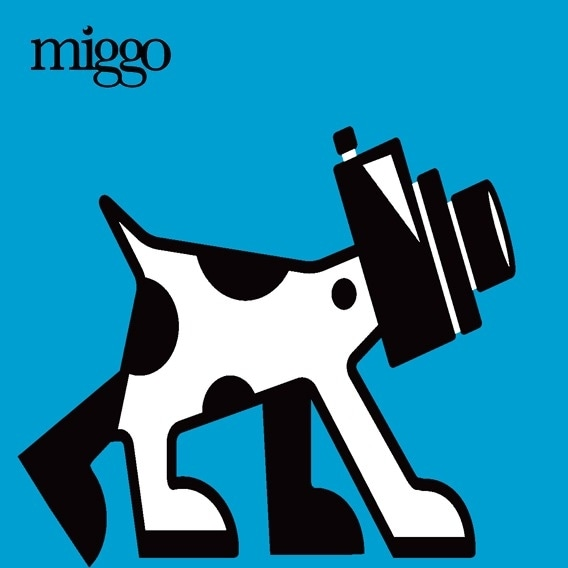 Miggo influencer marketing campaign
