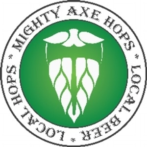 Mighty Axe Hops promo codes