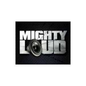 Mighty Loud promo codes