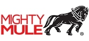Mighty Mule promo codes