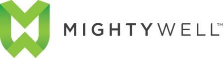 Mighty Well promo codes