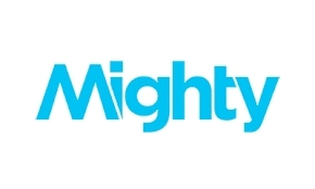 Mighty promo codes