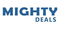 Mighty Deals UK promo codes