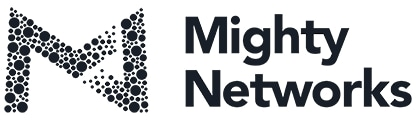 Mighty Networks promo codes