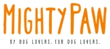 Mighty Paw promo codes