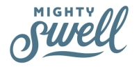 Mighty Swell promo codes