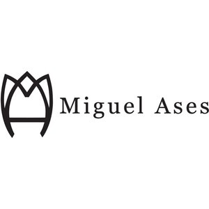 Miguel Ases promo codes