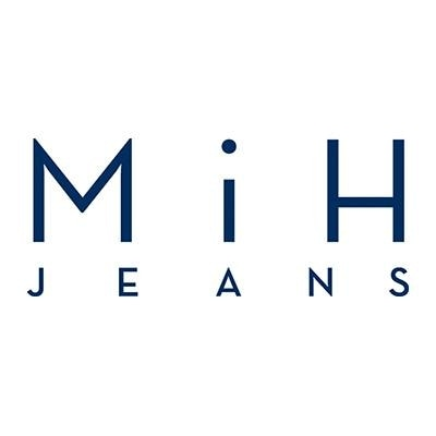 MiH Jeans promo codes