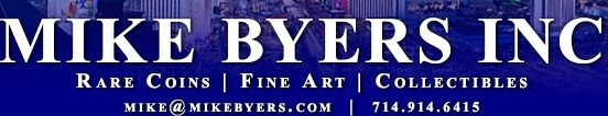 Mike Byers Inc. promo codes