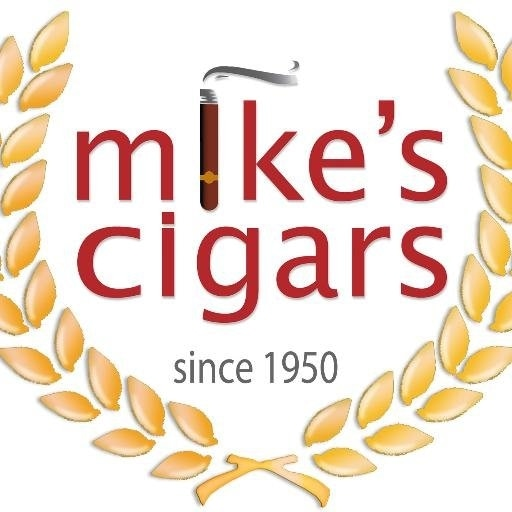 Mike's Cigars promo codes