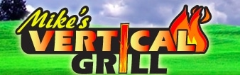 Mike's Vertical Grill promo codes
