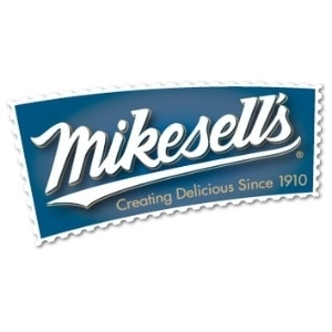 Mikesell's Snack Food promo codes