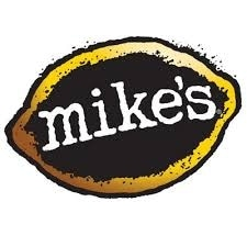 Mike's Hard promo codes