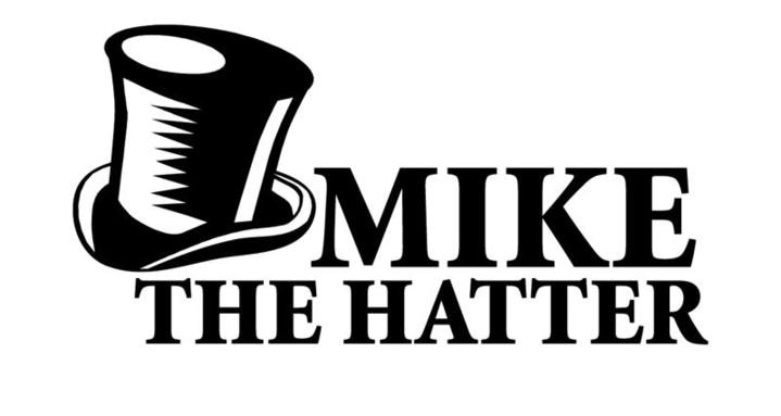 Mike The Hatter promo codes