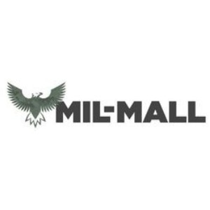 Mil-Mall promo codes