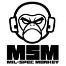 MIL-SPEC MONKEY promo codes