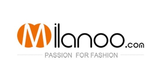 Shop milanoo.com