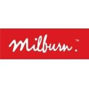 Milburn Designs promo codes