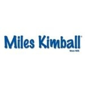 Miles Kimball coupon codes