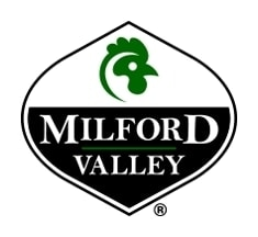 Milford Valley promo codes
