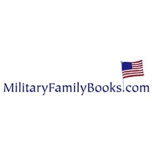 Military Family Books promo codes