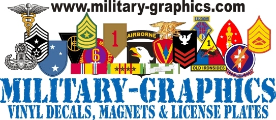 Military Graphics promo codes