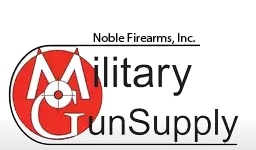 Military Gun Supply promo codes