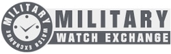 Military Watch Exchange promo codes