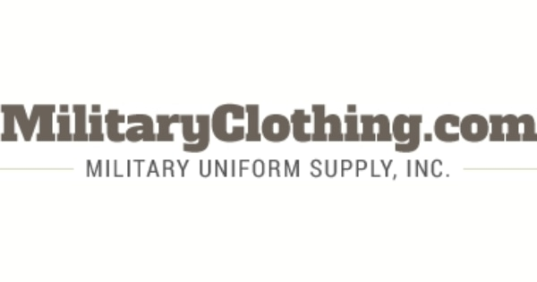 Military Clothing Discount Code website view Clothing and accessories that reveal your connection with military not only look fashionable but also boost your confidence. The website provides you with a huge range of clothing, bags, belts, rank insignia, boots, tactical and combat gear in one stop.