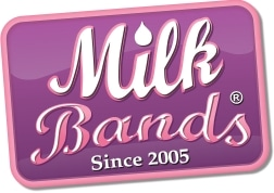 Shop milkbands.com