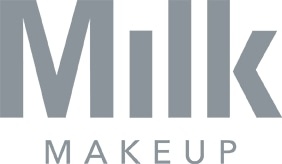Milk Makeup promo codes
