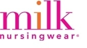 Milk Nursingwear