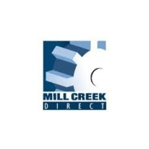 Mill Creek Direct