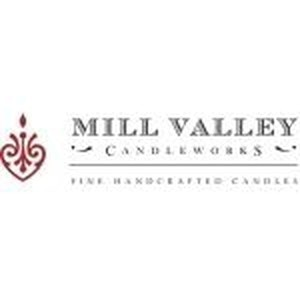 Mill Valley Candleworks promo codes