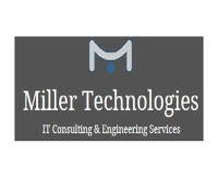 Miller Technologies promo codes