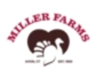 Miller Farms promo codes