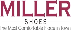 Miller Shoes promo codes