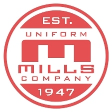 Mills Uniform promo codes