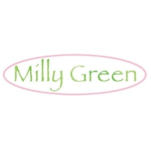 Milly Green promo codes