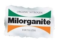 Milorganite promo codes