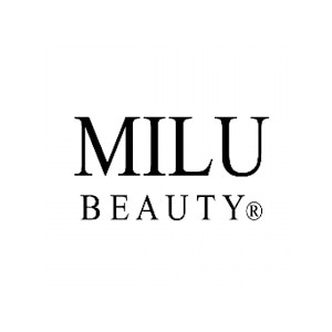 Milu Beauty promo codes
