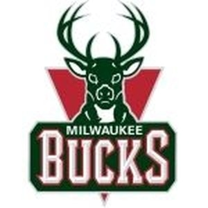 Milwaukee Bucks promo codes