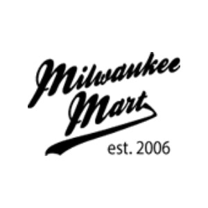 Milwaukee Mart promo codes