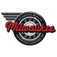 Milwaukee Motorcycle Clothing Company promo codes