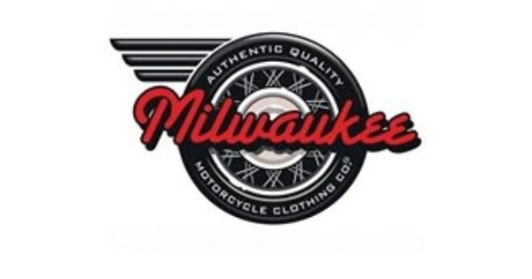 c20ab01f2 40% Off Milwaukee Motorcycle Clothing Company Coupon Code (Verified Mar  19)  — Dealspotr