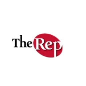 Milwaukee Repertory Theater promo codes